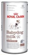 Babydog Milk - Мляко за новородени кученца