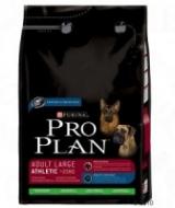 Храни за кучета PRO PLAN