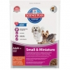 Hill`s Science Plan Adult Small&Miniature ( 300гр , 1.5 кг)